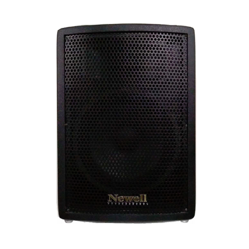 Caixa Acústica PRO 2000 - 150 WRMS